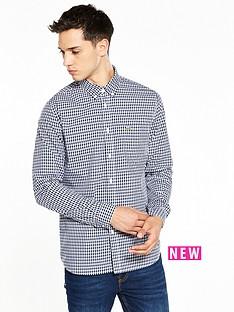 lacoste-lacoste-sportswear-long-sleeve-gingham-shirt