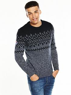 superdry-diamond-chevron-jumper