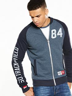 superdry-trackster-baseball-jacket