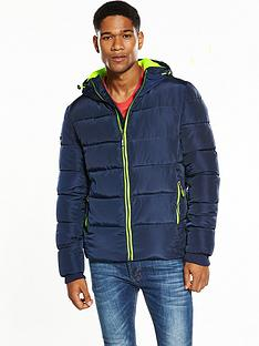 superdry-superdry-sportsnbsppadded-jacket