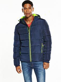 superdry-superdry-sportsnbsppadded-jacket