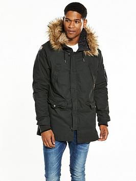 superdry-rookie-heavy-weather-parka