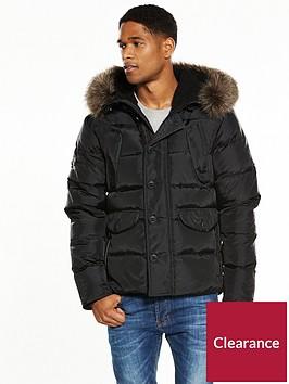 superdry-chinook-jacket