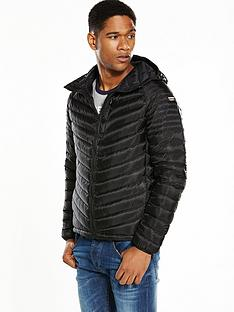 superdry-micro-quilt-down-hooded-jacket