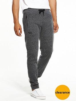 superdry-orange-label-urban-jogger