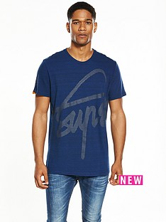 superdry-sd-crew-45-degrees-tee