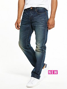 superdry-loose-jean