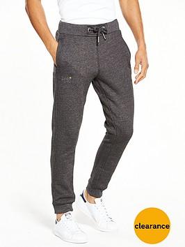 superdry-orange-label-moody-slim-jogger