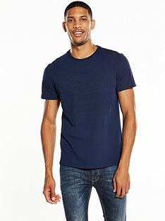 superdry-premium-goods-embossed-tee