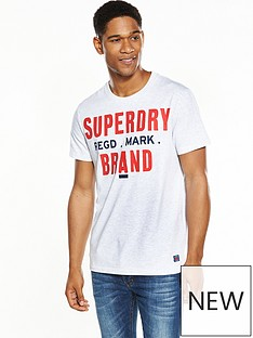 superdry-eagle-tee