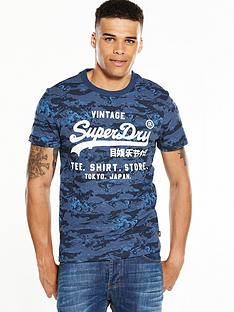 superdry-shirt-shop-print-tee