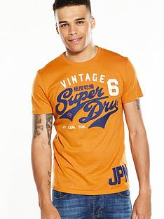 superdry-stacker-reworked-tee