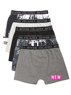river-island-boys-black-city-print-boxers-multipack