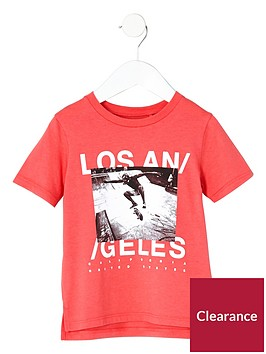 river-island-mini-boys-la-photo-print-t-shirt