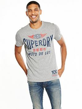 superdry-100-mph-tee