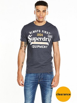 superdry-always-first-tee