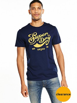 superdry-brand-a-tee