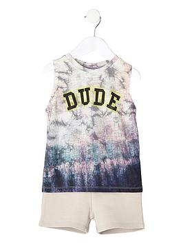 river-island-mini-boys-blue-tie-dye-vest-and-shorts-outfit