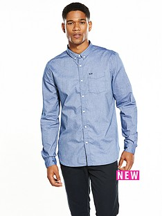 superdry-ultimate-oxford-shirt