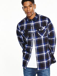 superdry-lumberjack-shirt