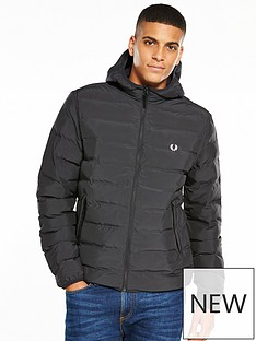 fred-perry-insulated-brentham-jacket