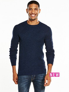 superdry-university-liner-crew-jumper