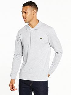 lacoste-sport-long-sleeve-polo