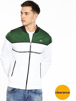 lacoste-sport-track-jacket