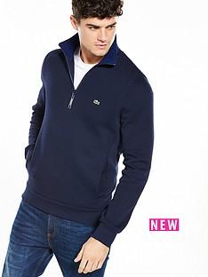 lacoste-lacoste-sportswear-14-zip-sweat