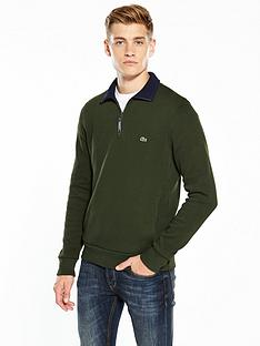 lacoste-sportswear-14-zip-sweat