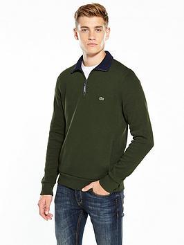 lacoste-sportswear-14-zip-sweat