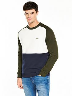 lacoste-sportswear-block-colour-sweat