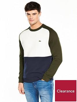 lacoste-sportswear-block-colour-sweat