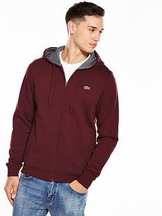 lacoste-sport-full-zip-hoody