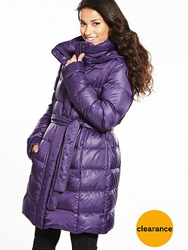 boss-orange-oluna-padded-coat