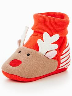joules-rudolf-nipper-slipper