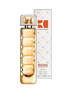 hugo-boss-orange-ladies-75ml-edt
