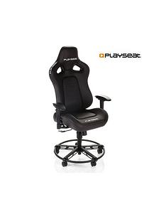 playseat-playseatreg-l33t-black
