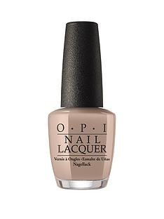 opi-fiji-coconuts-over-opi-15ml-nail-polishnbspamp-free-clear-top-coat-offer