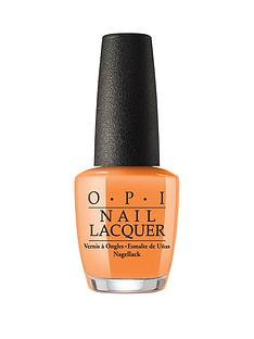 opi-fiji-no-tan-lines-15ml-nail-polishnbspamp-free-clear-top-coat-offer