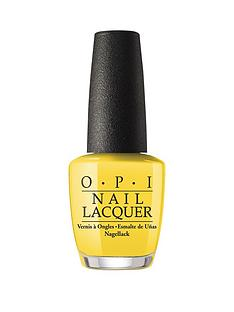 opi-fiji-exotic-birds-do-not-tweet-15ml-nail-polishnbspamp-free-clear-top-coat-offer