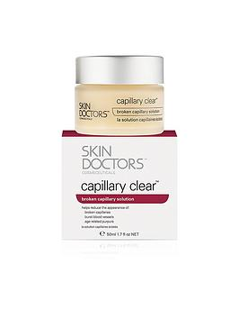 skin-doctors-capillary-clear