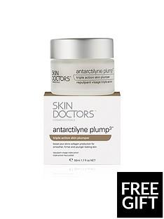 skin-doctors-antarctilyne-plump