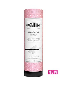magnifibres-treatment-primer