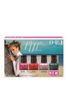 opi-fiji-4-piece-mini-pack