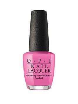 opi-fiji-two-timing-the-zones-15ml-nail-polishnbspamp-free-clear-top-coat-offer