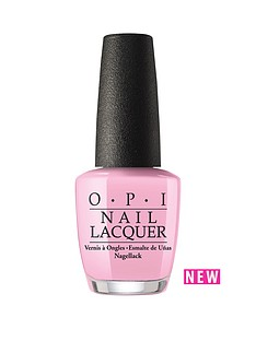 opi-fiji-getting-nadi-on-my-honeymoon-15ml-nail-polish