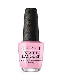 opi-fiji-getting-nadi-on-my-honeymoon-15ml-nail-polish