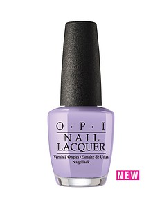 opi-fiji-polly-want-a-lacquer-15ml-nail-polish