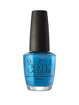 opi-fiji-do-you-sea-what-i-sea-15ml-nail-polish